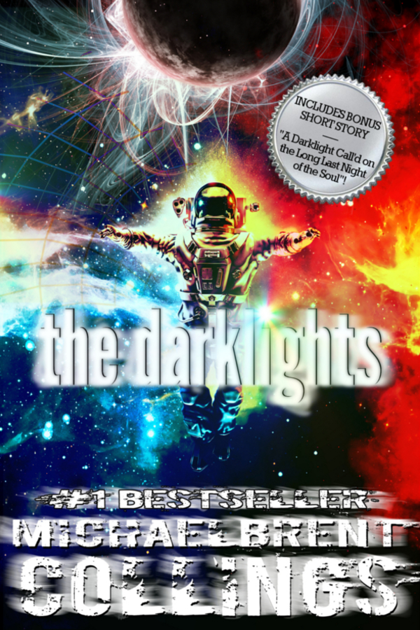 The Darklights