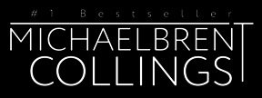 The official website of Michaelbrent Collings